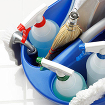 Janitorial Services Las Vegas