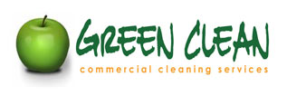 green clean commercial cleaning